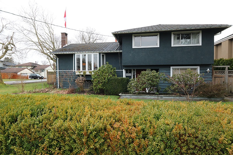 9311 Gormond Road - Richmond - Seafair