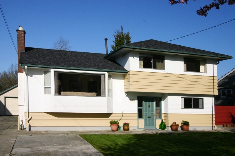 9411 Florimond Road - Richmond - Seafair