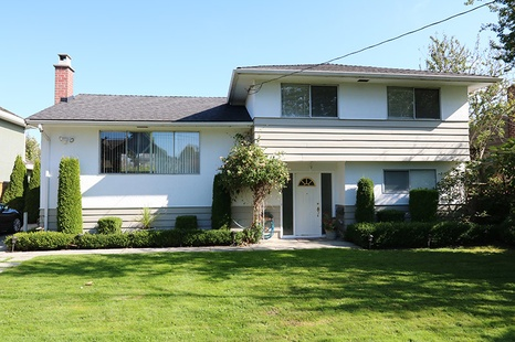 9420 Florimond Road - Richmond - Seafair