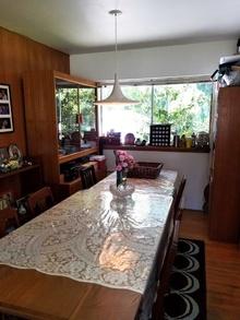 dining room  piermond