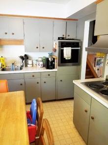 kitchen  piermond