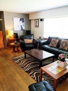 living room  piermond
