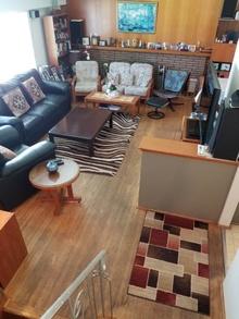 livingroom3piermond