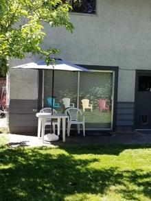 patio  piermond
