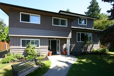 9471 Kirkmond Crescent - Richmond - Seafair