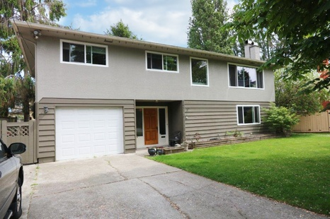 9700 Desmond Road - Richmond - Seafair