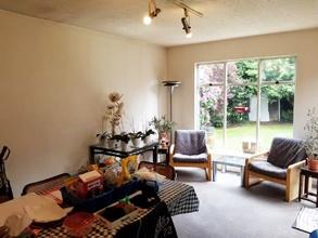 family room  11080 king rd
