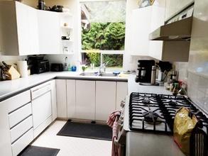 kitchen  11080 king rd