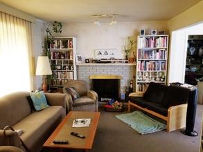 living room  11080 king rd