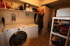 francis_rd_12_laundry_room