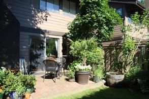 francis_rd_14_garden