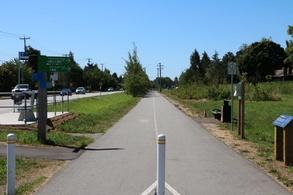 francis_rd_16_railway_greenway