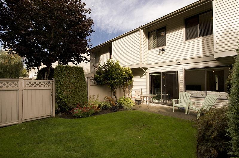 15   backyard & patio