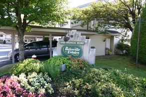 16  parksville estates   36 4700 francis rd