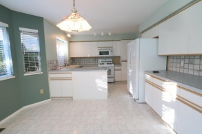 kitchen6131 w boundary dr