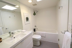 308_1330_graveley_st_bathroom