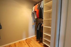308_1330_graveley_st_master walkin closet