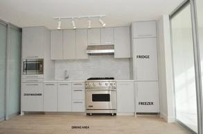 kitchen  205i & w