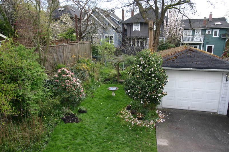 backyard   2622 w 1st ave