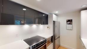 contemporary kitchen  16011323 homer st