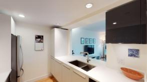 kitchen  16011323 homer st