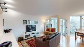 living room  16011323 homer