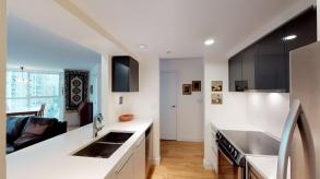 open kitchen  16011323 homer st